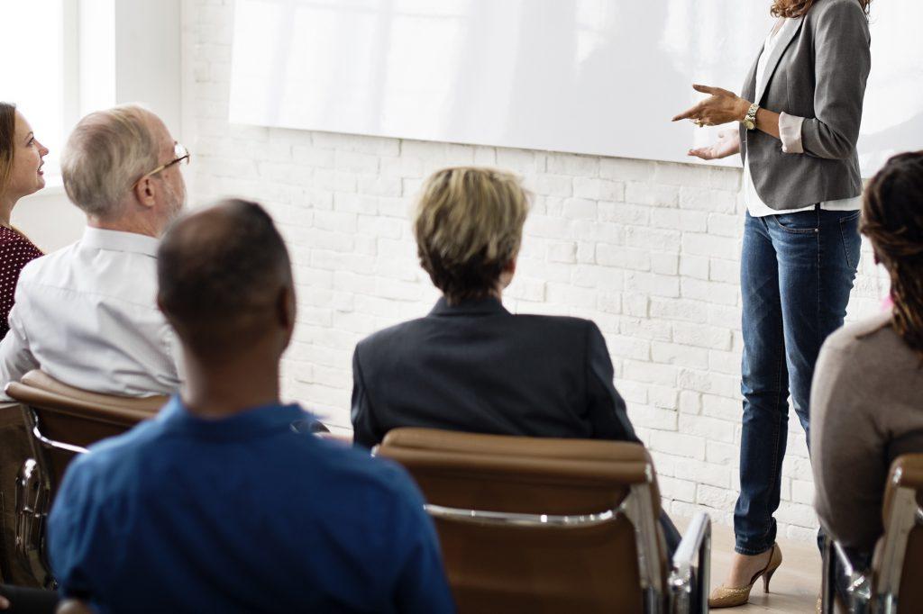 Finanze-Coaching-en-Opleiding