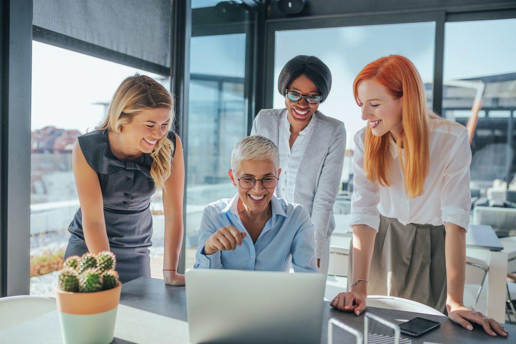 Finanze-Women-on-Board