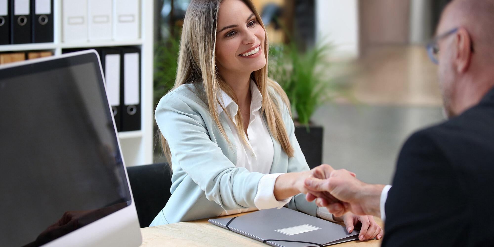 Finanze-Werving-Selectie-opdrachtgevers-aanvraagformulier