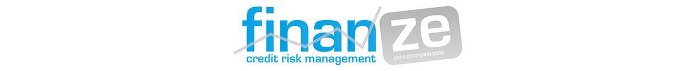 Finanze logo